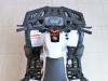 Квадроцикл KAYO BULL-2C превью 13