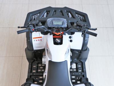 Квадроцикл KAYO BULL-2C фото 13