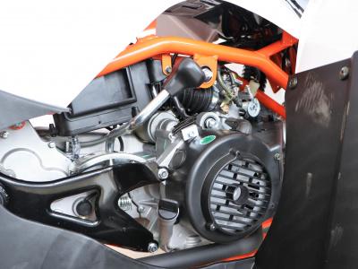 Квадроцикл KAYO BULL-2C фото 23