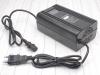 Зарядное устройство для литий-ионных батарей  48v 13s 6.5A превью 1