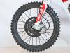 Мотоцикл Кроссовый Apollo RXF Freeride 125, 19/16 (Красный) превью 3