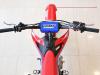 Мотоцикл Кроссовый Apollo RXF Freeride 125, 19/16 (Красный) превью 13