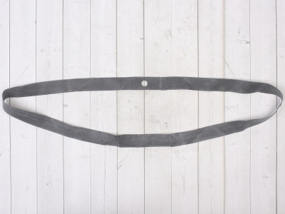 Лента ободная для колес 19 флиппер фото 5