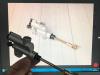 Главный тормозной цилиндр KAYO T2 MX превью 13