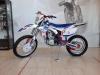 Кроссовый мотоцикл BSE M8 450e 21/18 превью 1