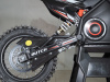 Электрический питбайк BUTCH X2 1.3 kW превью 33