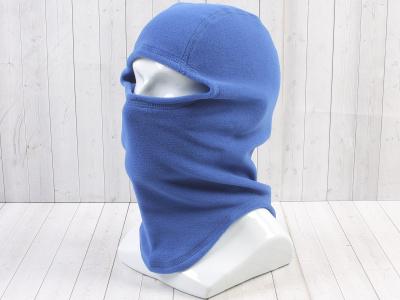Подшлемник Rexwear флис синий фото 1