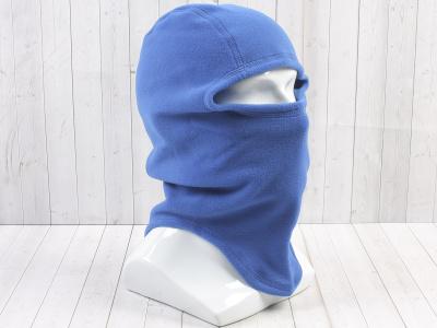 Подшлемник Rexwear флис синий фото 5