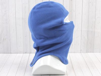 Подшлемник Rexwear флис синий фото 7