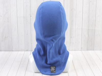 Подшлемник Rexwear флис синий фото 9