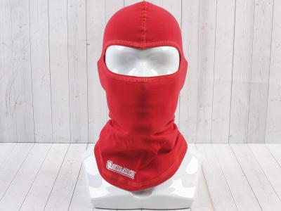 Подшлемник STARKS Light (красный) фото 3