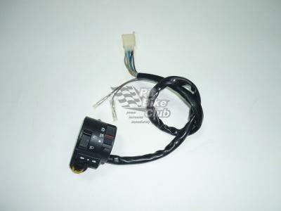 Пульт для светотехники/фары фото 1
