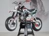 Питбайк KAYO GP1-SM YX160 12/12 (2020 г.) превью 3