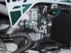 Питбайк KAYO GP1-SM YX160 12/12 (2020 г.) превью 17