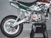 Питбайк KAYO GP1-SM YX160 12/12 (2020 г.) превью 19