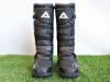 Мотоботы кроссовые ATAKI MX-001 черные 47 превью 9