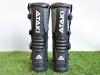 Мотоботы кроссовые ATAKI MX-001 черные 46 превью 5