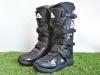 Мотоботы кроссовые ATAKI MX-001 черные 40 превью 3