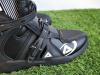 Мотоботы кроссовые ATAKI MX-001 черные 40 превью 7