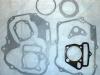 Прокладки 125cc полный комплект превью 1