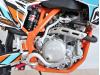 Мотоцикл кроссовый KAYO K6-L 250 ENDURO 21/18 (2020 г.) превью 15