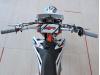 Мотоцикл кроссовый KAYO K6-L 250 ENDURO 21/18 (2020 г.) превью 19