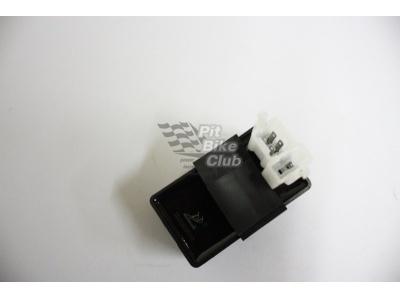 CDI 125/KAYO T2 фото 1