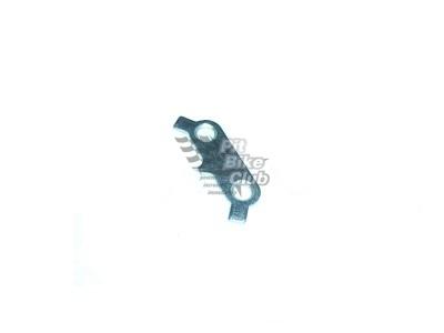 Фиксатор(пластина) осей коромысел 150/160сс фото 1