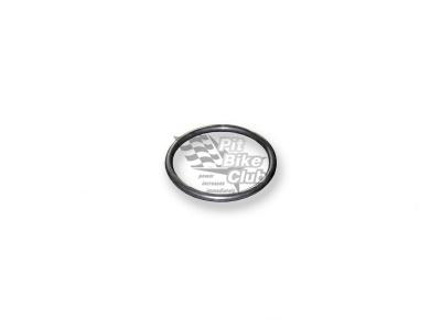 Кольцо уплотнительное верхней пробки 110/125/140 фото 1