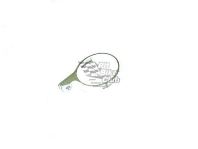 Крепление (хомут)  глушителя KAYO фото 1