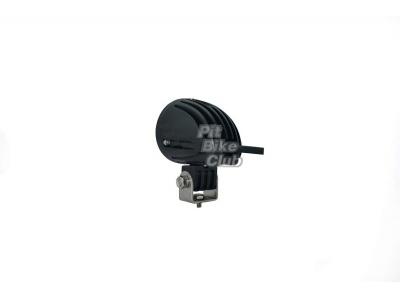 LED оптика Flint Light FL-2101/10W (FL-609) Ближний фото 3