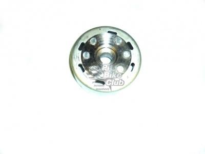 Магнета YX140/150/160 фото 1