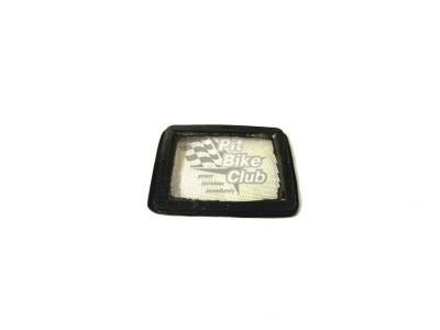 Масляная сеточка YX140/150/160 фото 1