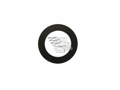 Прокладка крышки бензобака фото 1