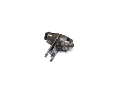 Вилка КПП YX125/140cc фото 1