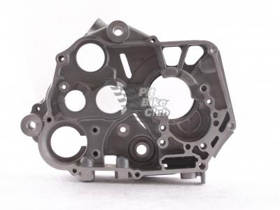 Картер двигателя правый YX150 см3 (WD150) эл. стартер  фото 3