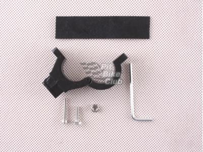 Кронштейн крепления для FL 609 фото 1