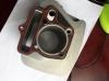 Прокладки двигателя YX 140 полный комплект превью 3