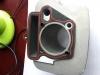 Прокладки двигателя YX 140 полный комплект превью 7