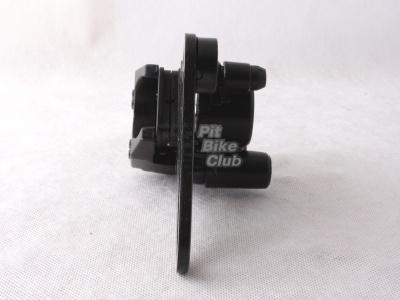 Суппорт задн. диск. тормоза питбайк (CRF, TTR125)   фото 5