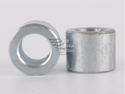 Втулка (втулки) маятника внутренняя (пара) KAYО CRF801-7H фото 3