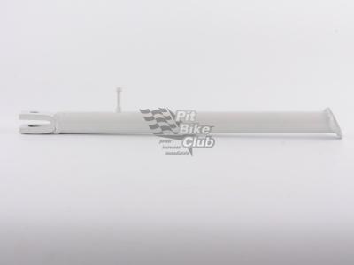 Подножка боковая BSE PH10 LANNER 125/140/150 фото 1