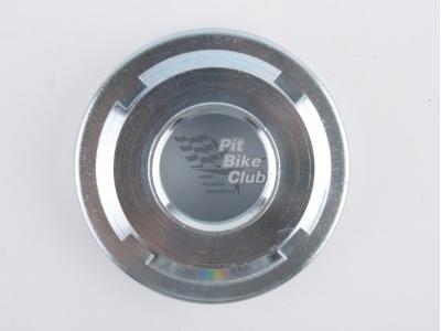 Контргайка рулевой колонки BSE PH10 фото 1