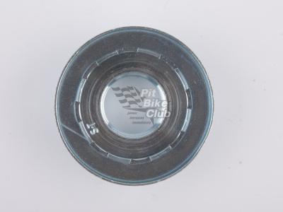 Контргайка рулевой колонки BSE PH10 фото 3