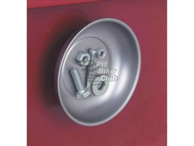 Магнитная тарелка держатель для метизов гаек и болтов фото 3