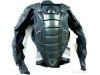 Куртка защитная (черепаха) Dark Knight Черная (Размер XL) MICHIRU превью 1
