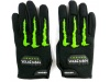 Перчатки Monster T3 (Размер XL) превью 1