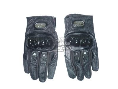 Перчатки MCS-24 (Размер L) фото 1