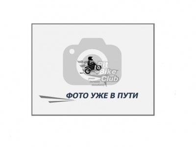 Мотоджерси Shift Recon Logo Jersey Yellow Camo L (11434-220-L) фото 1
