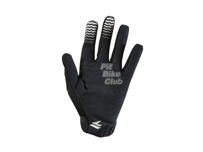 Мотоперчатки Shift Raid Glove Black L (14611-001-L) фото 3